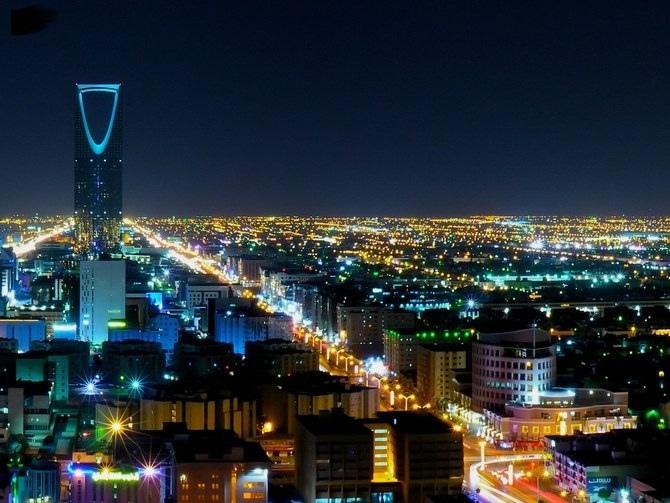 """برنامج """"الخصخصة"""" السعودي سيشمل 10 قطاعات.. تعرف عليها"""