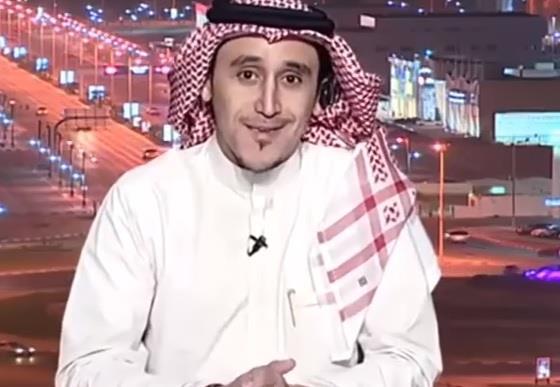 """الشركة جمعت مليار ريال من المملكة.. مواطن يحكي قصة خسارة عائلته 20 مليوناً في """"الفوركس"""" (فيديو)"""
