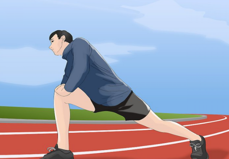 3 تمارين رياضية خطر على صحتك.. تعرّف عليها