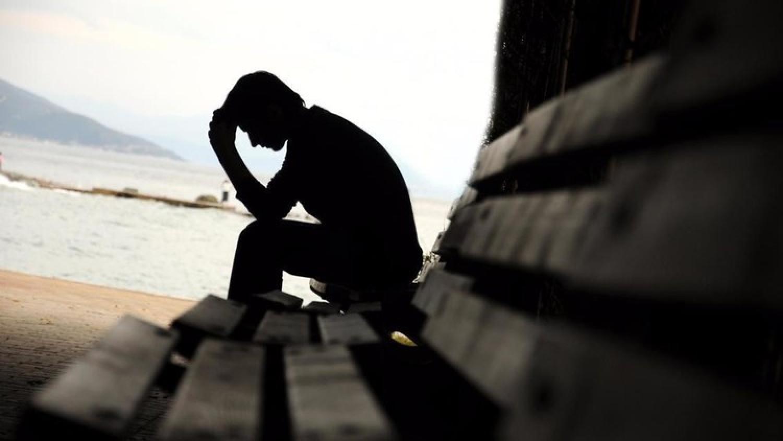 دراسة: 40% من طلاب الدكتوراه والماجستير يعانون من «الاكتئاب والتوتر»