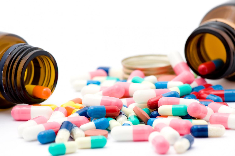 تحذير.. «جين» مقاوم للأدوية وصل جميع مستشفيات العالم