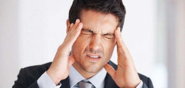 بينها «الوضوء».. 5 طرق لعلاج «التوتر» في دقيقتين