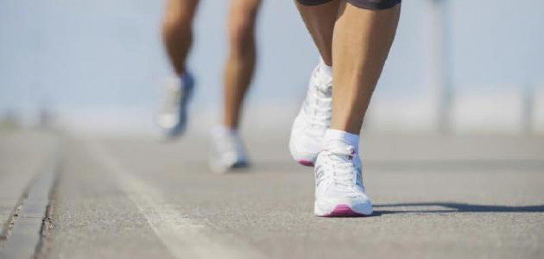 3 تمارين تساعد في إنقاص الوزن بسرعة
