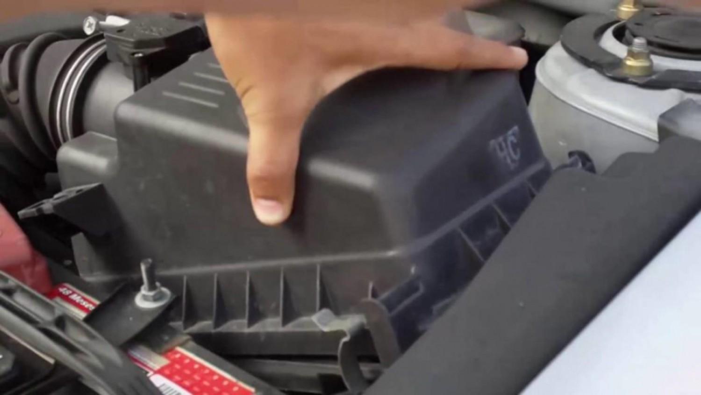 6 علامات تدل على عطل خطير في سيارتك.. تعرّف عليها