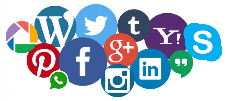 3 بيانات شخصية لا تشاركها أبداً عبر مواقع التواصل الاجتماعي