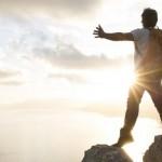 للرجال فقط… دراسة حديثة تكشف سر السعادة