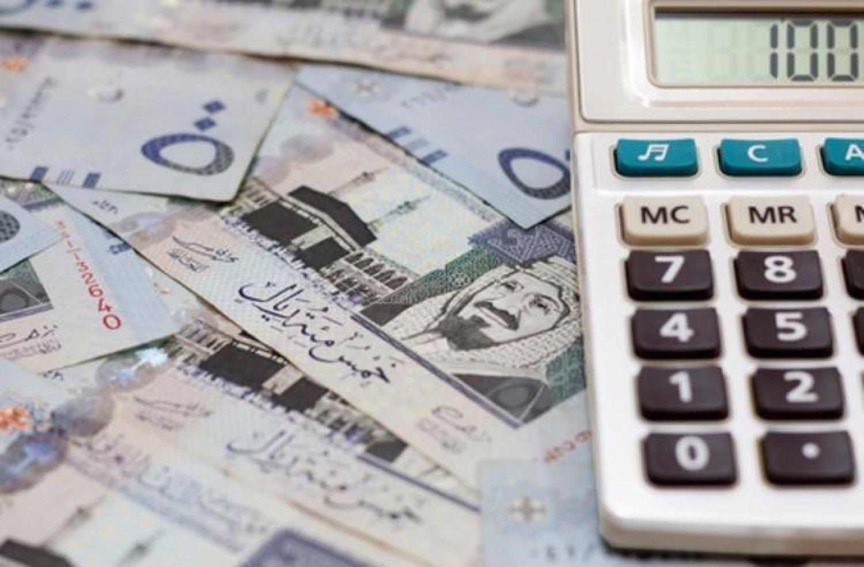 هل فكرت في جمع مليار دولار خلال وقت قياسي؟