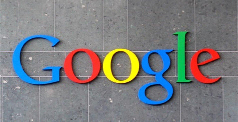 تطبيق محادثات جديد لـ«جوجل» قد يهز عرش «واتساب»