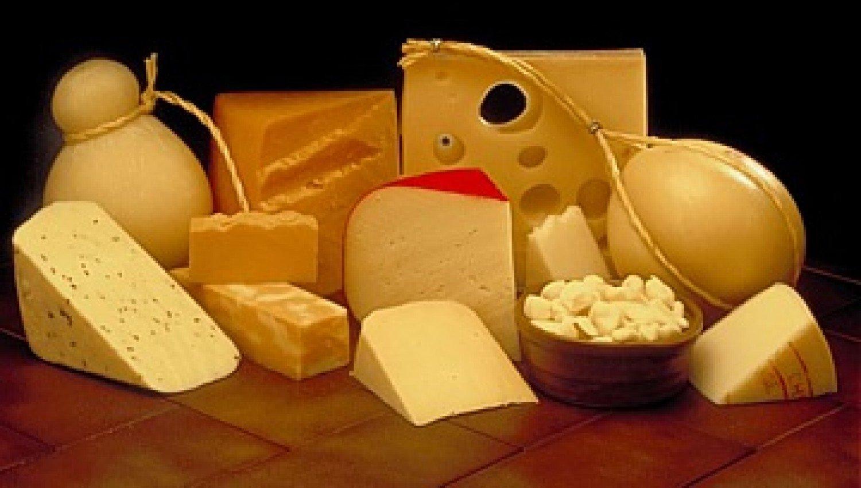 تناول الجبن أكثر من 3 مرات أسبوعياً يحمي من هذا المرض