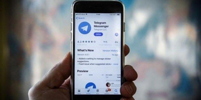 محكمة روسية تقضي بحجب تطبيق «تلغرام».. تعرف على السبب