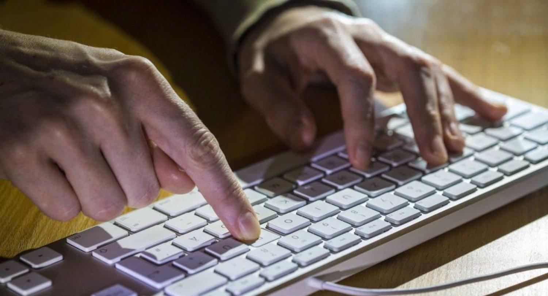 4 حيل «ذكية» لحماية خصوصيتك على الإنترنت