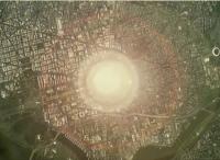 محاكاة مرعبة.. ماذا يحدث لو انفجرت قنبلة نووية؟ (فيديو)