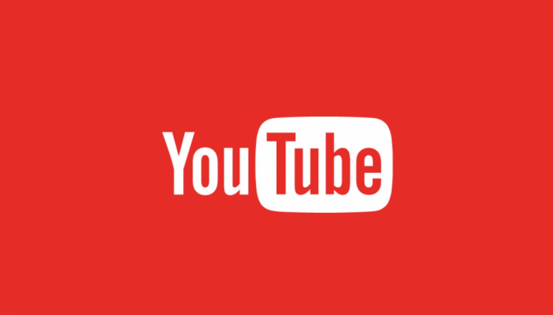 «يوتيوب» تحذف 8.3 ملايين فيديو.. وتوضح كيفية كشف مخالفة الشروط