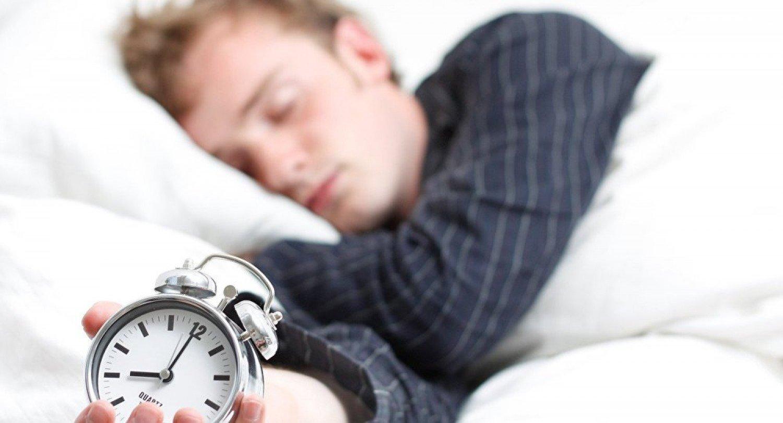 صدمة لـ«عُشاق السهر».. الاستيقاظ مبكراً ينقذك من «خطر شديد»