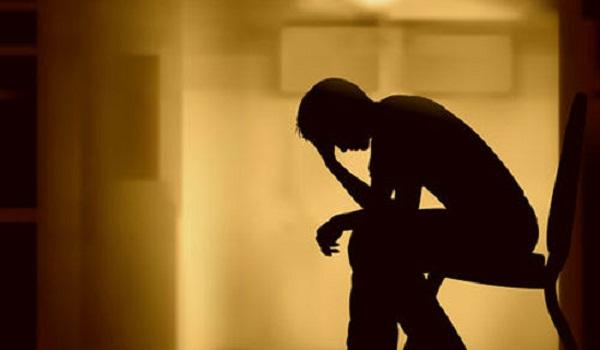 44 سببا جينيا للاكتئاب الشديد