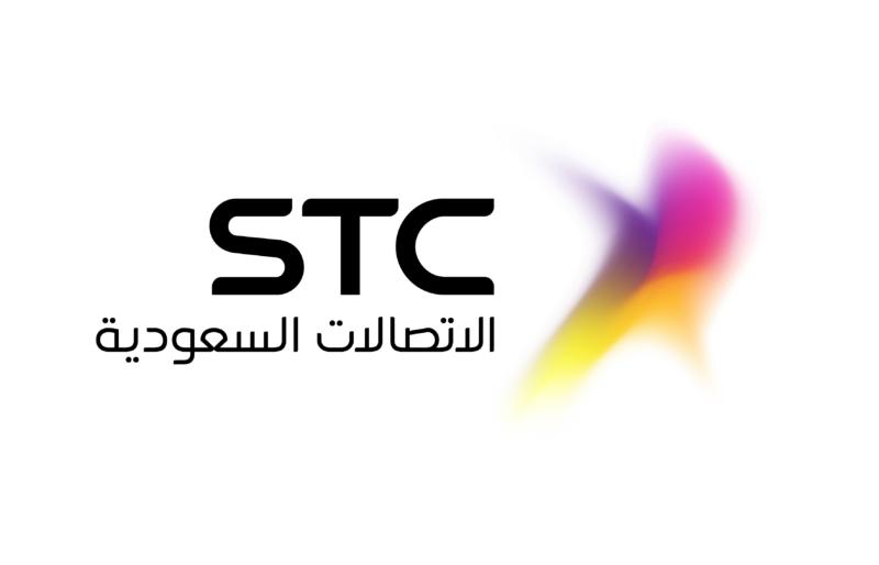 وظائف شاغرة للجنسين في الاتصالات السعودية