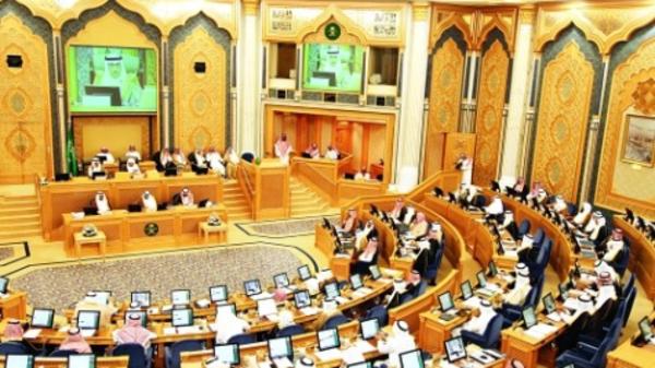 إلغاء توصية رفع رواتب موظفي القطاع الخاص لهذا السبب!!