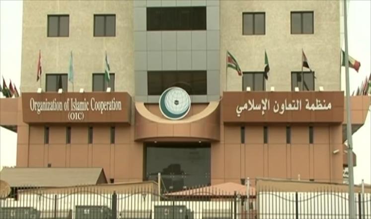 الخارجية تعلن عن وظائف شاغرة لدى منظمة التعاون الإسلامي