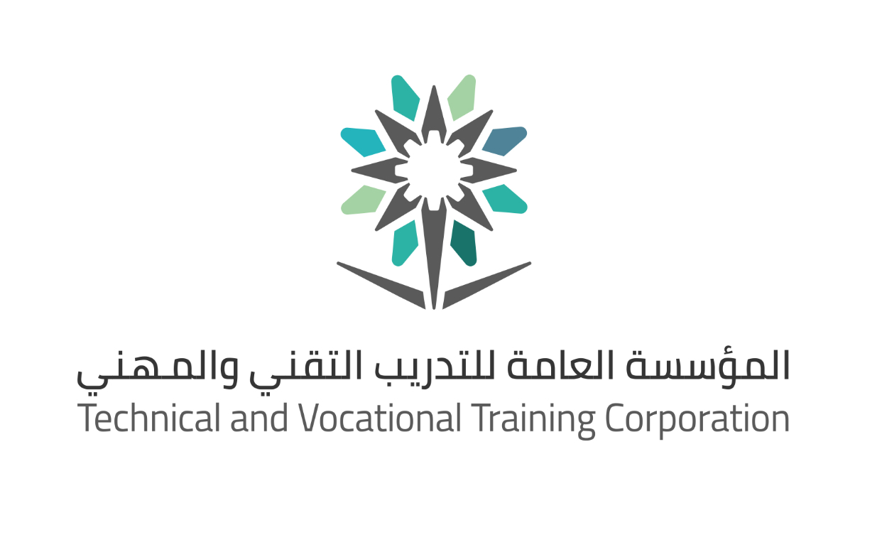 سوق العمل يقدم 17 ألف فرصة وظيفية لخريجي التدريب التقني