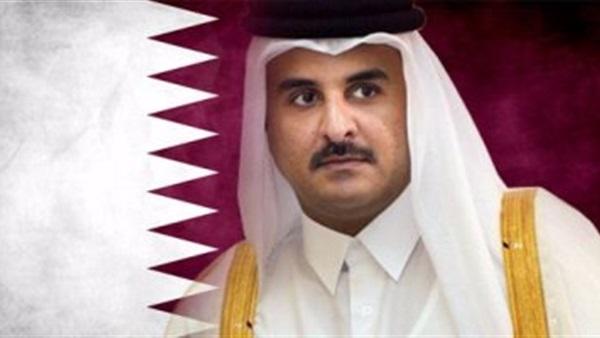 قطر تسحب الجنسية من أبنائها لتمنحها للأجانب!