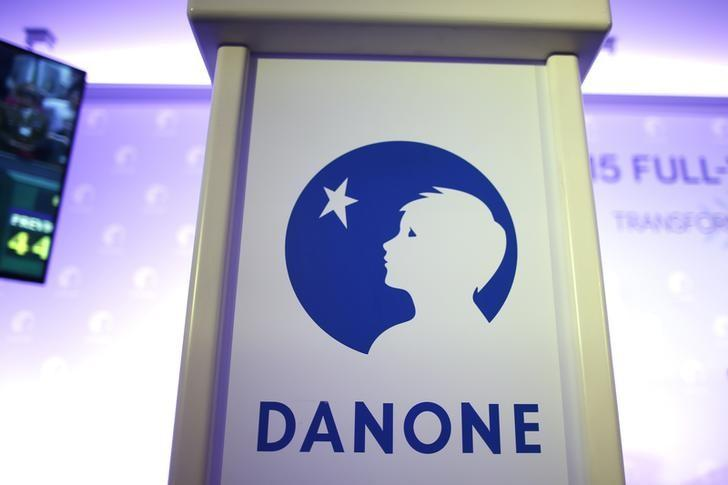 وظائف شاغرة لدى شركة دانون بالرياض والخرج