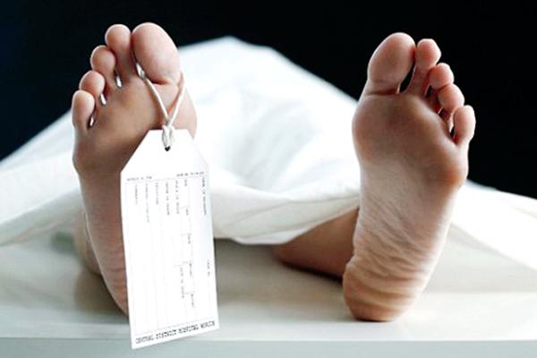صدمة في تبوك.. قاتل يُلقي بجثة ضحيته في الشارع والشرطة تتعقبه