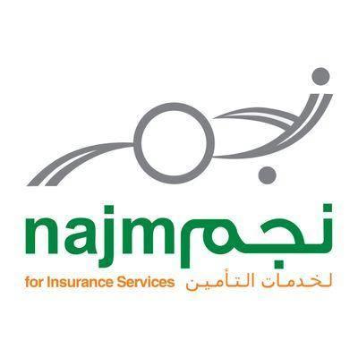 14 وظيفة شاغرة للرجال لدى شركة نجم في الرياض