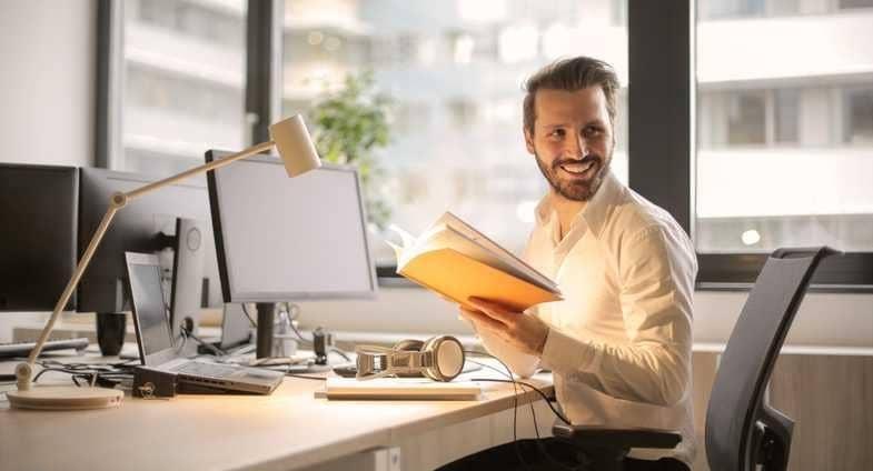 تعرف على أفضل وقت للإنجاز خلال ساعات العمل