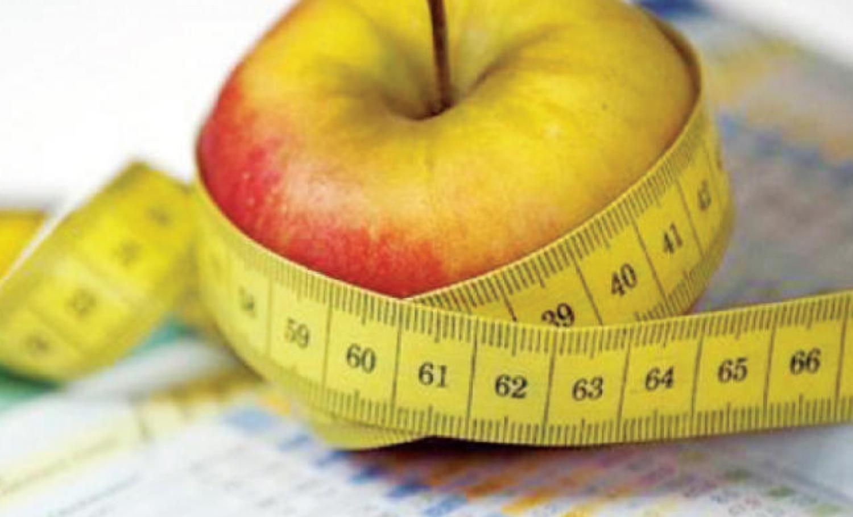 إنقاص الوزن يحمي من سرطان الجلد بنسبة 61%