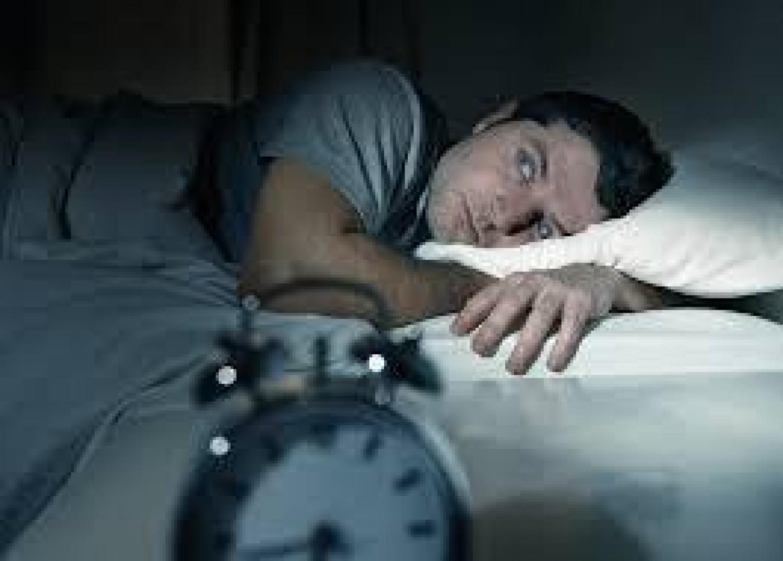 انتبه.. الحرمان من النوم يسبب «الاكئتاب»