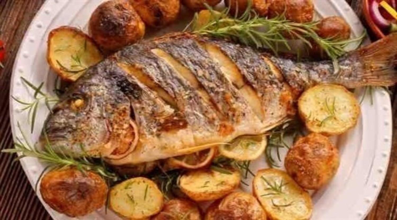 دراسة جديدة: الأطعمة البحرية تزيد فرص الحمل