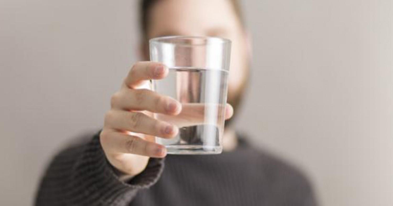 كيف تتجنب «العطش» خلال الصيام؟