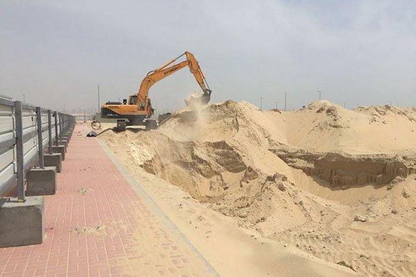 الإسكان: بدء إجراءات البناء في 19 مشروعًا بالشراكة مع القطاع الخاص