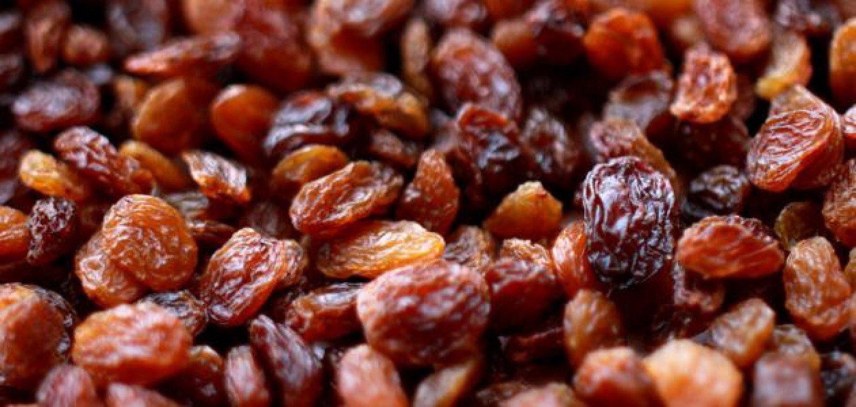 8 فوائد صحية لـ«الزبيب».. واظب على تناوله في رمضان