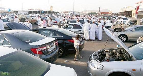 مواطنون يرون كيف تعرضوا لغش السيارات.. وتقني يكشف عن خطورة أجهزة التتبع