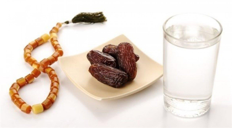 12 نصيحة للحفاظ على صحتك خلال شهر رمضان