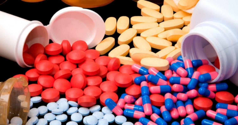 طفرة جديدة في علاج السرطان.. الفياغرا ولقاح الإنفلونزا