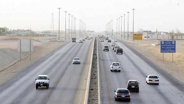 هل رسوم الطرق ستفرض على الطرق السريعة أم داخل المدن؟.. وزير النقل يرد