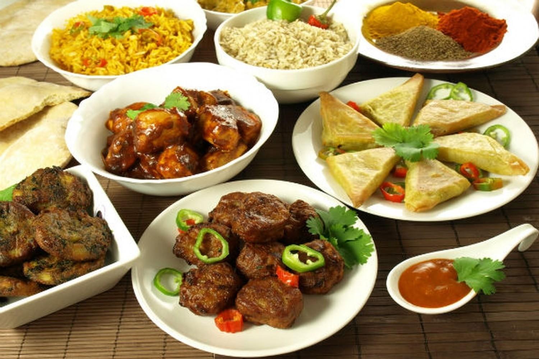 سر الإفطار الصحي في رمضان.. يحميك من «السمنة»