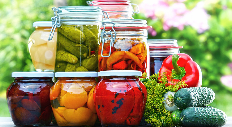 «منقذة للحياة».. تعرَّف على أفضل أنواع الخضروات
