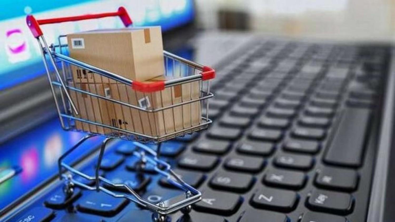حيلة للتسوق على الإنترنت لتوفير الأموال