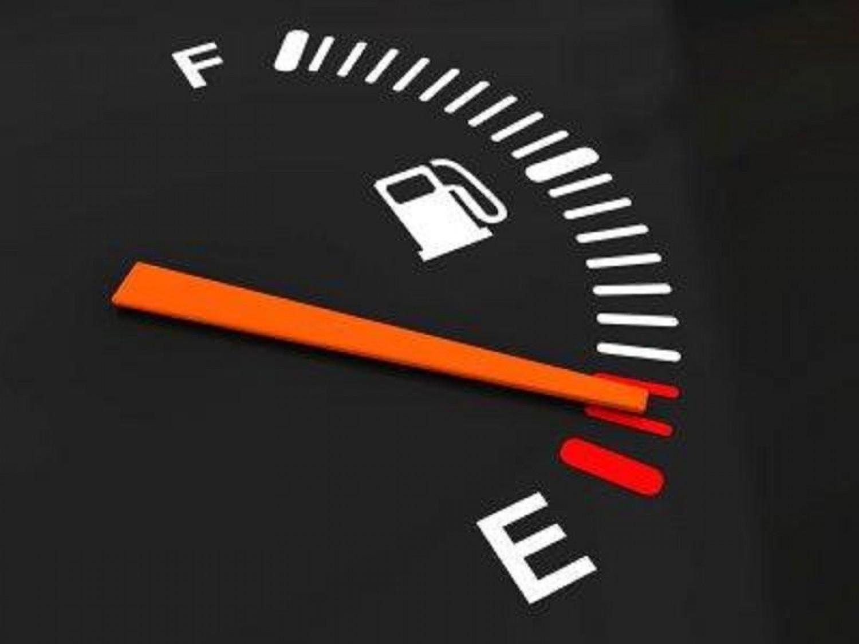 تجنب هذه الأخطاء البسيطة لتقلل استهلاك سيارتك للبنزين