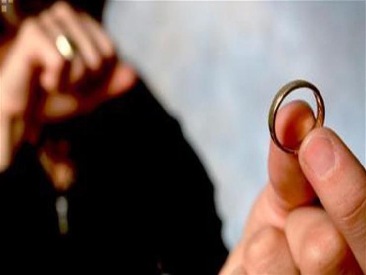 #ظاهره_الطلاق_الاسباب_والحلول .. 10 دوافع والمرض النفسي الأهم!