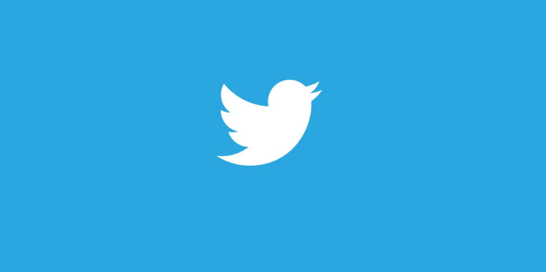 عودة «تويتر» للعمل بعد عطل مفاجئ