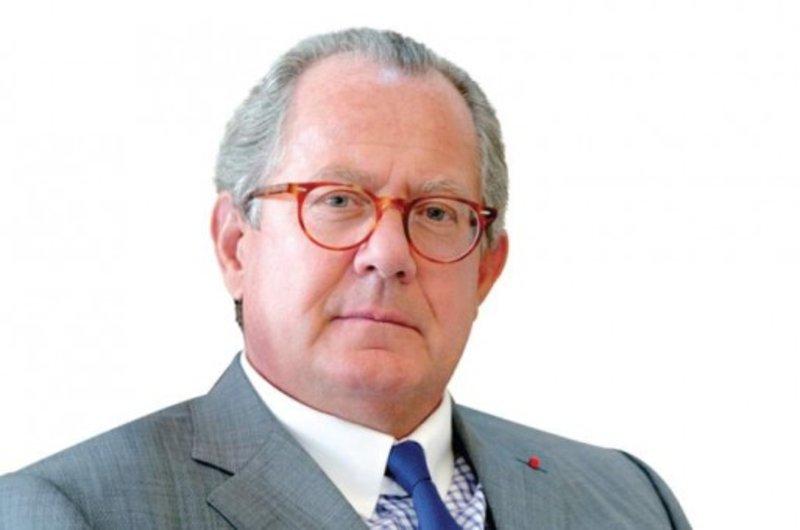 منع رئيس البنك السعودي الفرنسي من مغادرة المملكة.. لهذا السبب!!