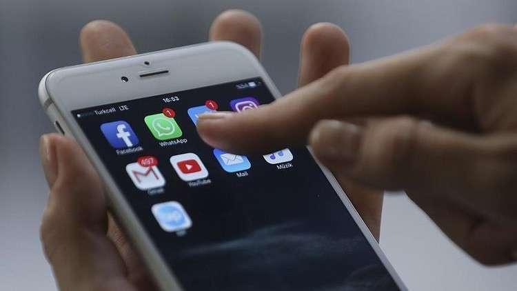 """تركيا تقترح القيام بـ""""الصيام الإلكتروني"""" في رمضان"""
