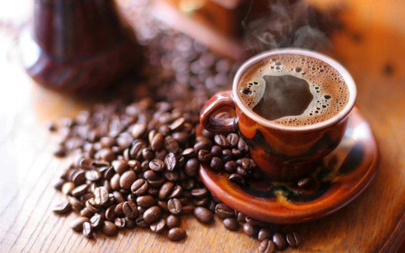 قبل انطلاق رمضان.. خبراء: لهذه الأسباب تجنَّب تناوُل الشاي والقهوة