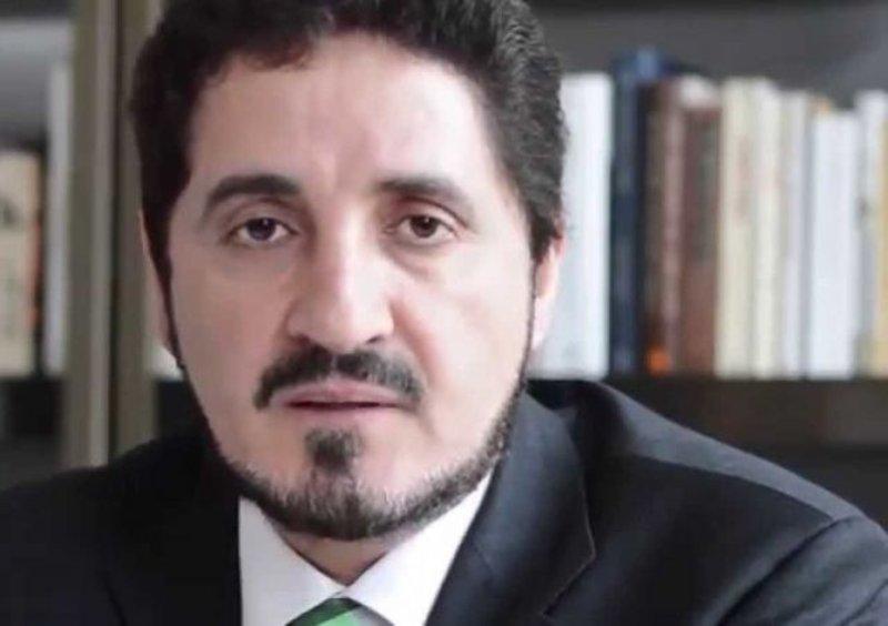"""مصادر: إيقاف """"عدنان إبراهيم"""" يشمل برنامجه الرمضاني في """"روتانا خليجية"""""""