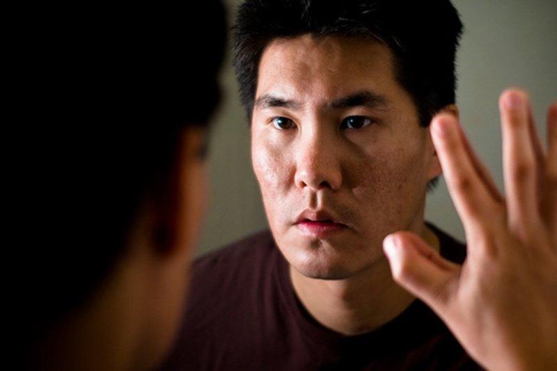"""""""أول الطريق"""".. 10 صفات تؤكد أنك أصبحت شخصًا ناضجًا"""
