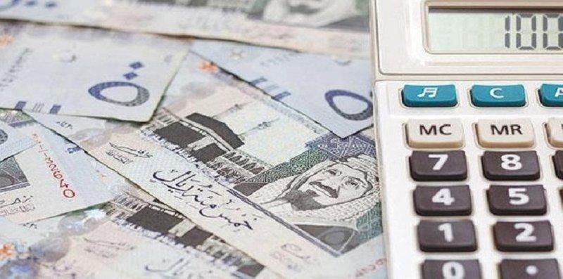"""بعد قرار تثبيت عقود """"السايبر"""".. بنوك تعيد هامش الربح السابق للعملاء"""